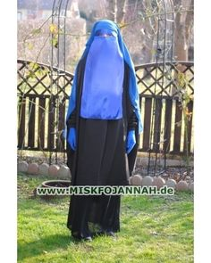 check out more of our islamic products in our webshop! www. Niqab, Muslim, Face Veil, Instagram Posts, Shopping, Women, Fashion, Moda, Fashion Styles