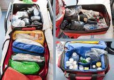 material de ambulancia - Buscar con Google