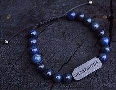 Luxury bracelets for men by @SHARKSTONE.  Use discountcode HOUSE20 for 20% off at checkout!  Shop yours now on www.sharkstone.co. Checkout: @SHARKSTONE.