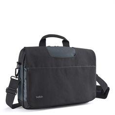 """Belkin 13 Messenger Bag"""""""