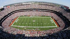 Giants Stadium Seating Chart, Pictures, Directions, and History - New York Jets - ESPN