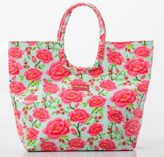 Great beach bag! I use this as my nappy bag :) Hangs nicely over the end of the pram.Everyday Bag - Alexandra Sage www.gumbootsandcurls.com Lunch Box Cooler, Everyday Bag, Hand Bags, Cosmetic Bag, Sage, Diaper Bag, Reusable Tote Bags, Cosmetics, Wallet