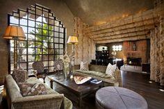 Luxury Villa Rentals - California - Hollywood