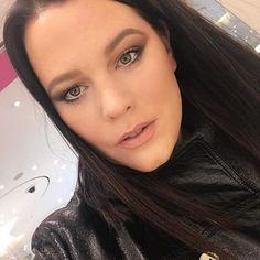 Corina Gaffey (@corinagaffey) • Instagram photos and videos My Beauty, Photo And Video, Mom, Videos, Photos, Instagram, Fashion, Moda, Pictures
