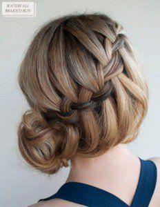 Boho bridal hairstyles for Summer 2016 xtenisma pleksouda katarrakti