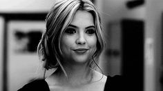 WiffleGif has the awesome gifs on the internets. pretty little liars hanna marin gifs, reaction gifs, cat gifs, and so much more.