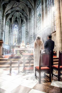 Wedding day by Jojo Samek on 500px