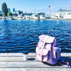 ⠀⠀⠀www.grafea.com #сумка #рюкзак #графея #лето #весна #мода #блог #рюкзачок #стиль #фото #grafea #style #fashion #backpack