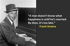 frank sinatra quotes 4