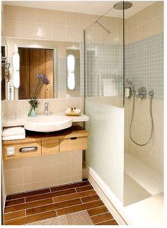 ebenerdige dusche modernit t und funktionalit t im badezimmer ebenerdige dusche pinterest. Black Bedroom Furniture Sets. Home Design Ideas