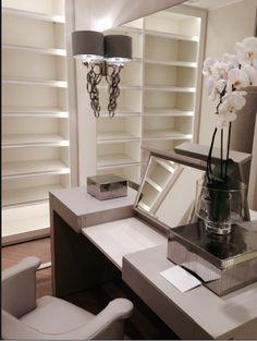monica damonte interior designer#visionaire pettinose#sigma lightsodulia#alassio#