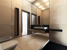 PCH Bathroom 1