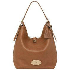4761ca08e808 Mulberry Bella Hobo Bag (Tan)