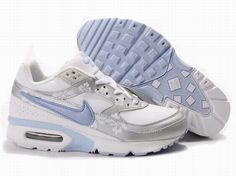 best website 6bd11 d81d7 Nike Air Classic BW Femme,air max rouge et noir homme,air max en