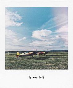 . . . . . . . #vsco #vscocam #vscoph #vscophile #vscophoto #vscogang #vscogram #vscogood #vscogrid #all_shots #mobilefolk #livefolk #liveauthentic #colors #igers #ignation #ig_iasi #sky #planes #hangariada #hangariada2019 Vsco Grid, Vsco Cam, Folk, Instagram, Art, Art Background, Popular, Kunst, Forks