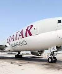 Qatar Airways Cargo: Implements next generation messaging standard