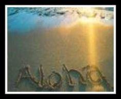 The Waimea and North Kohala Area of the Biggest Island of the Hawaiian chain.