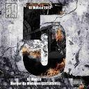 50 cent , dr dre , eminem , adele , michael jackson , bep , twista , chris brown , nicki minaj , lmfao , busta rhymes ,     - 50 Cent - (5) Murder By Mixtapes  Hosted by DJ Macca  - Free Mixtape Download or Stream it