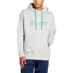 Arilce Racing Driver Champio Lewis Hamilton 44 Hoodies Casual Sweatshirts Unisex Gifts from Fans