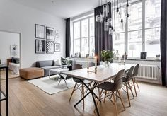 006-apartment-stockholm-alexander-white-1390x926
