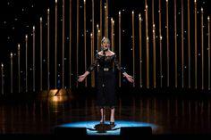 Parent : Junior Selected as 2014 Spotlight Grand Prize Finalist