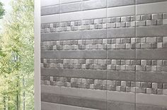 Cryptic Tiles Kitchen Wall Tiles, Tile Floor, Flooring, Bathroom, Washroom, Full Bath, Tile Flooring, Wood Flooring, Bath