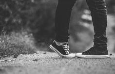 Nella sua giornata, scopriamo i benefici del bacio