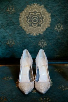 10 Best Wedding Shoes images | Wedding shoes, Me too shoes