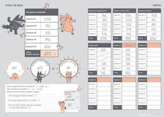manage money tips Savings Tracker for Big Happy Planner Inserts, Finance Planner, D Bullet Journal Pdf, Saving Tips, Saving Money, Faire Son Budget, Budgeting Finances, Planner Inserts, Money Management, Printable Planner, Debt Free