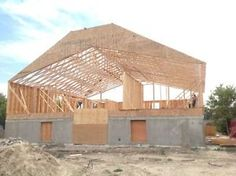 Home renovation and Construction