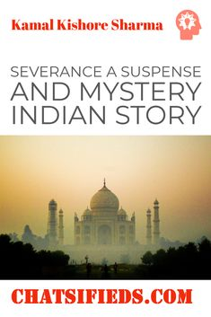 """Severance A Suspense and Mystery Indian Story By Kamal. Friends, Read this short English story, """"Severance A Suspense and Mystery Indian Story """" a suspence is there, Kamal. Short Fiction Stories, English Story, Creative Writing, Storytelling, Mystery, Indian, Reading, Friends, Story In English"""