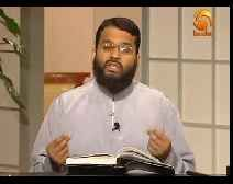 In this episode Shaikh Yaser Qadhi explains in detail the main Causes of Revelation and why Allah has reveled this revelation.