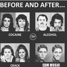 How does EDM music make you look? Hmmmm...we got you covered. #Beautiful#Ladies#LagosInTheHouse #EdmLife #EdmLove#Cool#Dope#HouseMusic #HouseEveryWeekend#Skrillex#Africa #Lagos#FunkyHouse#DeepHouse #Dancing#Drums#Lagos#Ibiza#Party#Fun#Edm#Love#TropicalHouse#NightLife#Groove#MinistryOfGroove#MinistryOfSound#Mnek #ZaraLarrson#Uk#Sweeden cc @adeytutu @shediest by lagosinthehouse