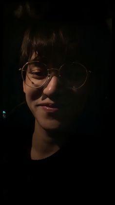 Shinee, Boyfriend Pictures, Lucas Nct, Handsome Anime Guys, Kpop Guys, Jolie Photo, Pretty Men, Future Boyfriend, Live Wallpapers