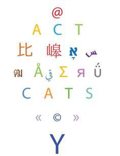 CATS – Canadian Association for Translation Studies Language, Study, Math Equations, Cats, Organizations, Studio, Gatos, Languages, Studying