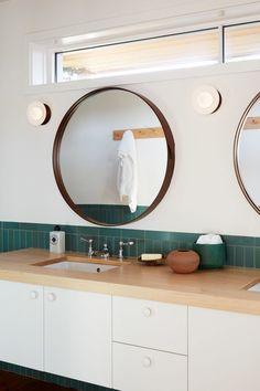 772 Best Water Closet images   Home decor, Bathroom, Bath room 4a0e002037cc