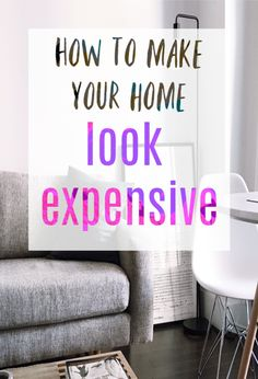 Excellent home decor advice tips are available on our site. Have a look and you . - Excellent home decor advice tips are available on our site. Have a look and you will not be sorry y - Cute Dorm Rooms, Cool Rooms, Living Room Designs, Living Room Decor, Primark Home, Asian Decor, Home Hacks, Home Look, Smart Home