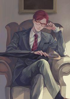 Source : https://www.pixiv.net/member_illust.php?mode=manga_big&illust_id=55309854&page=4