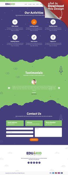 Tema de WordPress para Sitio de Tenis Plantillas para CMS y Blogs ...