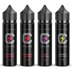 COILADE 50ML SHORT FILL ANY 3 FOR £30.00 What Is Vaping, Jelly Beans, Vape, 30th, Oem, Raspberry, Fill, Water Bottle, Things To Come