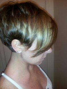 Amazing Instagram Analytics Shorts Hair And Short Hairstyles Hairstyles For Women Draintrainus