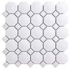 Shower Grab Bars Rona céramique à plancher gris pâle - salle de bains - cuisine - canac