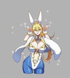 Anime Girl Hot, Kawaii Anime Girl, Anime Art Girl, Manga Art, Anime Henti, Chica Anime Manga, Anime Comics, Cute Anime Character, Character Art