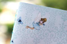 caderno quadriculado, caderno, Arte & Facto, papelaria, resenha caderno quadriculado