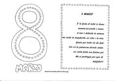 Collegamento World Language Classroom, Classroom Inspiration, Easter Crafts For Kids, Ladies Day, Letters, Education, School, March, Spring
