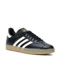 the latest ca280 70dd7 Adidas Gazelle Sneakers - Farfetch