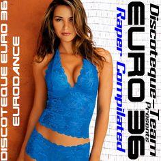 descarga DISCOTEQUE EURO DANCE VOL 36 ~ pack de musica remix   La Maleta DJ gratis online