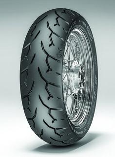 Pirelli NIGHT DRAGON GT Tires. Pirelli Tires, Motorcycle Tires, Tired, Dragon, Night, Illustration, Accessories, Im Tired, Dragons