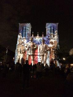 36 Hours in San Antonio, Texas San Fernando Cathedral, San Antonio, Light Up, Tuesday, Native American, Battle, Arch, Gothic, Wanderlust