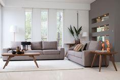 Oakbank-Fabric-Lounge-Suite